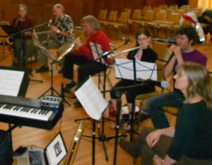 pboro_jazz_workshop