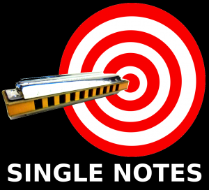 Single Notes